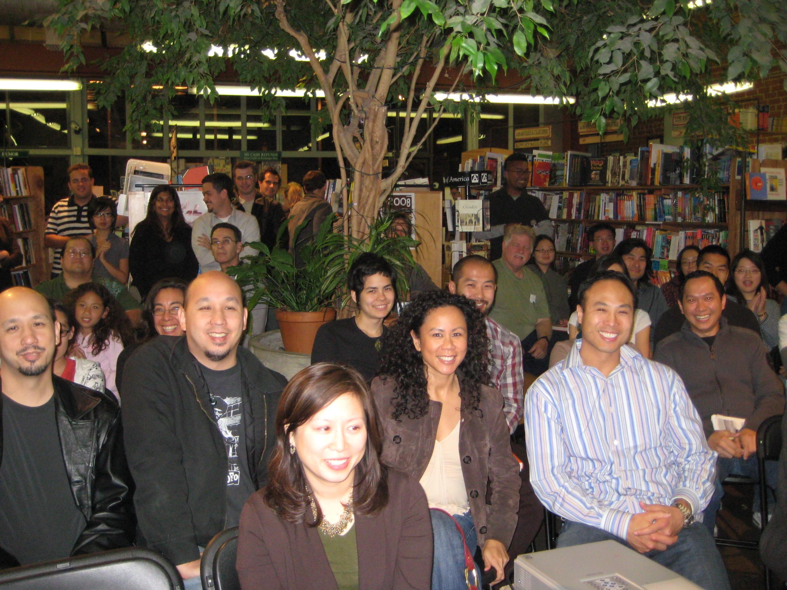 skylightbookstore.JPG